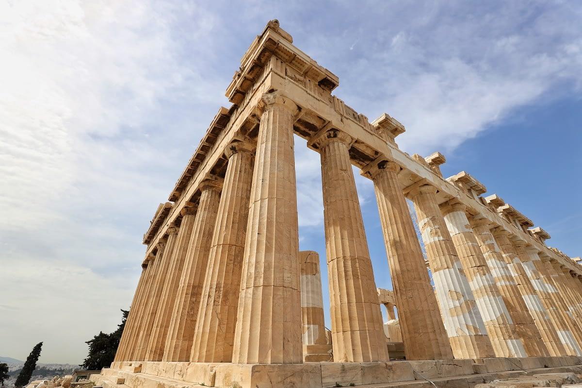 Estilos arquitetônicos: entenda a história que constrói o presente